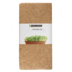 Commercial Cultivator Hemp Grow Mats